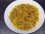 黒胡麻タンタン麺