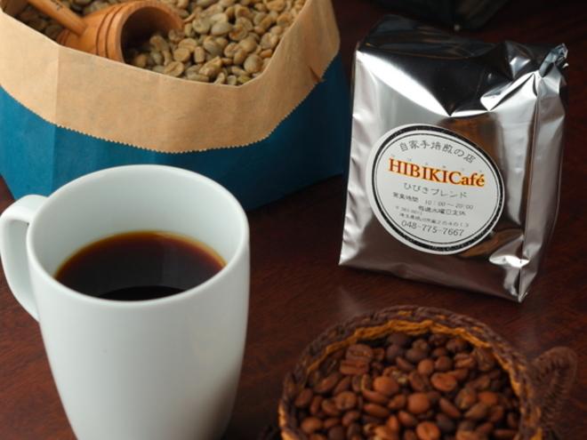 コーヒー タル コナ