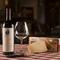 アメリカ最高峰のワイン『オーパスワン』もございます