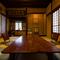 江戸情緒を感じる日本家屋