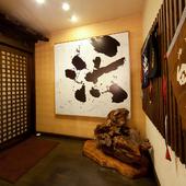 JR呉駅から徒歩15分 「パルス通り」に店を構えるお店
