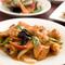 バラエティー豊かな本格的な台湾料理が、気軽に味わえる!