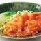 辣子鶏(ラーツーチー)