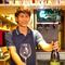 料理に合わせて楽しみたい、豊富な種類の国産ワイン