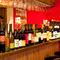 グラスで楽しめる『20種類の国産ワイン』