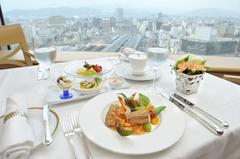 お誕生日、記念日など・大切な人をお祝いしたい!そんな時に岡山グランヴィアホテル プリドールへどうぞ。