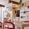 会津で70年以上続く、老舗精肉店がはじめた「馬肉専門店」です