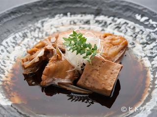 雪月花 鮮彩 ひろ(和食、和歌山県)の画像