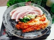 肉追加1人前/1600円