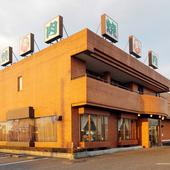 焼肉の本場韓国にいるような店内で異国情緒も味わえます