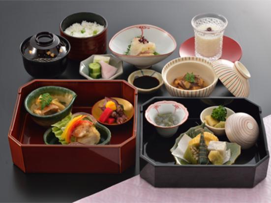 京料理 栄寿庵 京都駅店 – 京に伝わる庶民の味 – 京 …