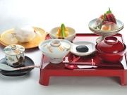 割烹天ぷら三太郎
