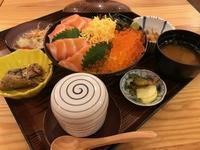 人気のもさ海老を3つの調理法でお楽しみ頂けます。 定番の甘みが強いお刺身、美味しい陶板塩焼き、そして柔らかい天ぷら。 もさ海老で迷ったら、このセットがベストチョイス!