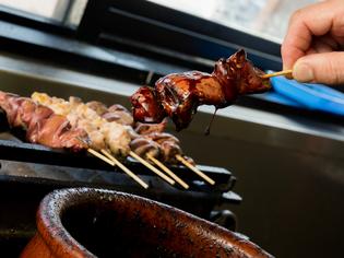 魚介も野菜もお酒も。山口県産の数々の銘品を一堂に集結