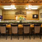 絶品!! 寿司を愛する人のために、江戸前の伝統を踏まえた逸品