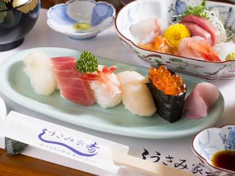 ご宴会 コース料理(要予約)