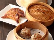 世界のワインと中華料理 ドラゴンバル