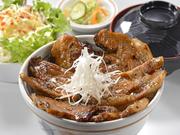 十勝豚丼いっぴん 札幌駅ステラプレイス店