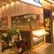 北海道民にはおなじみ創業60年の老舗「ソラチ」直営の豚丼専門店