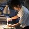 食べる人の立場で料理を考え、その人に合った調理方法で提供