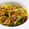 新鮮食材を、たっぷり使った本格イタリアンメニュー