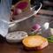 全国の体にやさしい旬な新鮮野菜をお取り寄せ 旬の焼き野菜4点