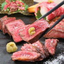 居酒屋メニューも豊富なHISUIの人気のメニューが沢山食べれて飲み放題付き♪飲み放題は2時間付きです!