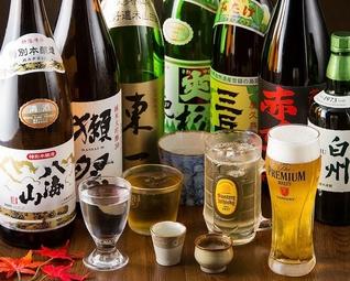 ◆平日(月~木・日)限定・メイン料理選べる歓送迎会コース◆コースのメインは皆さんでお選びください♪