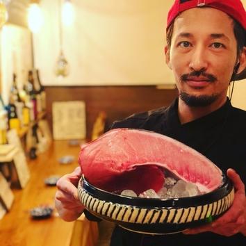 【季節限定】サッパリネギしゃぶ黒豚鍋or大人気のもつスキ鍋