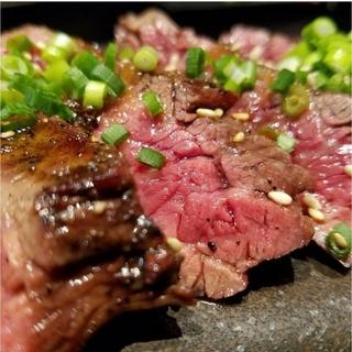 肉料理おまかせ!