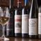 ソムリエが選んだ、魅力的なイタリアワインがたくさん