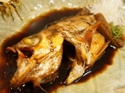 日本料理 天匠