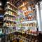 定番から、珍品まで、100種類以上の缶詰が缶詰が、一品料理に
