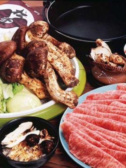 滋賀県の名物料理 人気ランキング│観光・旅行ガイ …