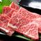 みんな大好きな『牛カルビ』は、美しいサシが美味しさの証