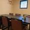 少人数でも利用できる個室は、接待での利用にもおすすめ