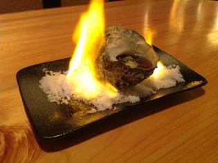 自慢の食材が豊富。おいしい静岡の食材を楽しんでください