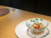 日本料理FUJI