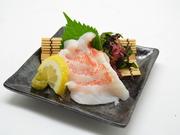 初代魚まる 網走総本店