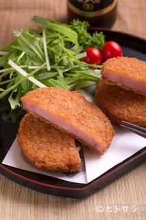きちのせの料理・店内の画像1