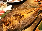 函館海鮮居酒屋 魚まさ 五稜郭総本店