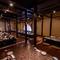 観光に便利! 函館の旨いモノに精通した居酒屋が札幌に