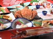 函館海鮮個室居酒屋 魚まさ 札幌すすきのF45店