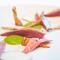 秋冬は、厳選した食材と確かな技術から紡がれるジビエがおすすめ