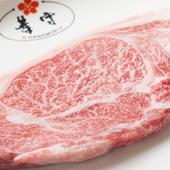 佐賀牛を中心とした美味しい国産和牛を提供