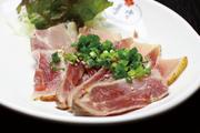 佐賀産和牛ステーキ・上カルビ×2・上ロース×2・上ホルモン×2・サラダ
