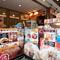 店頭では南京町名物の各種点心のテイクアウトがOK!