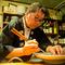 ≪各種ご宴会≫極上の無濾過生原酒と渾身の肴コース料理 5000円