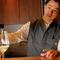 ソムリエがイタリアワインを中心に多彩なワインをコーディネイト