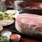 旬の鮮魚もりだくさん『北海コース 食べ飲み放題』